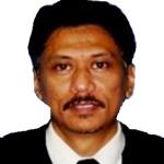 DR. MOHAMED HAJI IBRAHIM