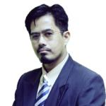 PROFESOR MADYA DR. ABDUL MANAN BIN ISMAIL