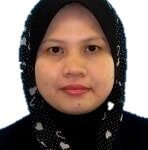 PROFESOR MADYA DR. ROSE IRNAWATY IBRAHIM